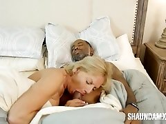 Now Demonstrating: Fucking My Bosses Wife