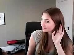 Hawt College-aged Age Teenager Blackmail