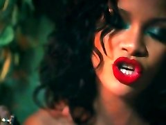 Rihanna super-naughty thoughts