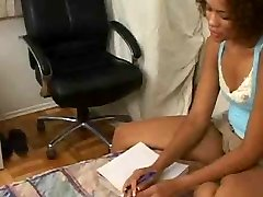 Intimate Teacher...F70