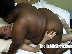 phatt ass cocoa sbbw nailed skinny mexican jo