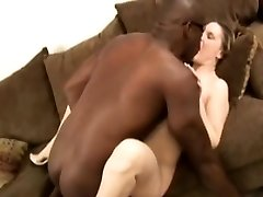maxcuckold.com Cuckold Wifey Firm Fucked By Black Guy
