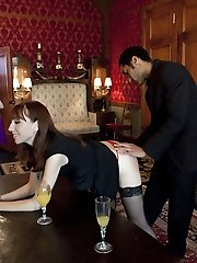 Join sadistic Educators and Mistresses for brunch and a kinky play party
