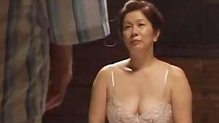 Japanese Lesbian lesbo girl on girl lesbos