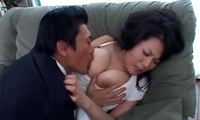 Miki Sato real chinese ultra-cutie is a mature