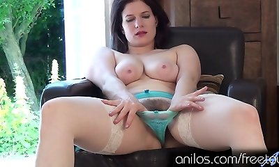 First-ever time pornography moms juicy hairy twat