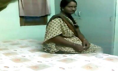 NORTH INDIAN calcutta VILLAGE desi milf Elderly Mature kinky COU
