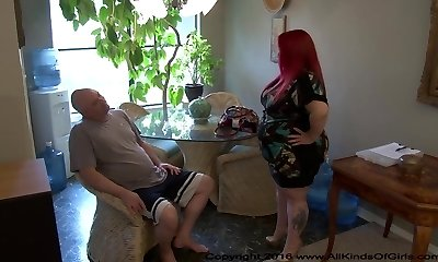 More Giant Tit Anal BBW Mature Housewives Mummies