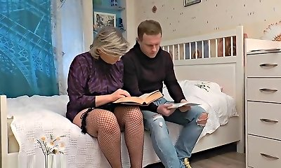 Russian - Marianna