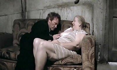 Fabulous amateur Euro, Celebrities adult movie