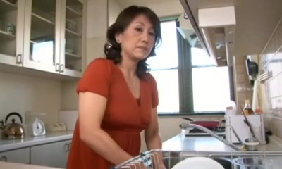 Ikumi Κόντο - Παθιασμένη Αγάπη