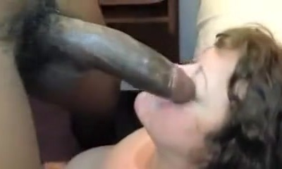 Hottest Amateur vid with Deep Throat, Massive Dick scenes