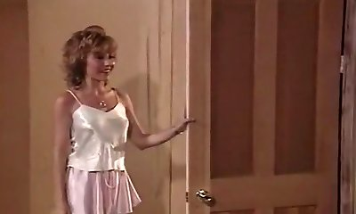 Becky Marcus Penis Fellating Abilities Are Put To the Test by Her Future Boss