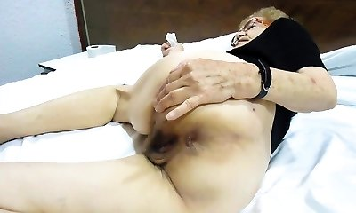 LatinaGrannY Molten and Busty Matures Compilation