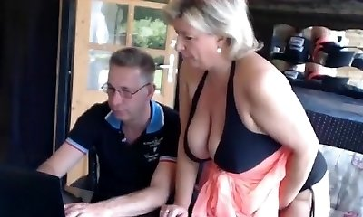 sybiljoh46 inexperienced record on 06/07/15 14:44 from Chaturbate
