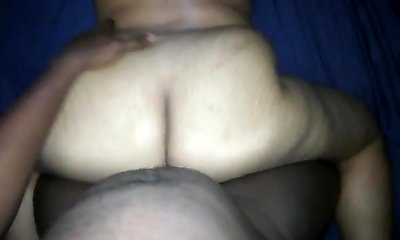 More Indian Plumper Doggystyle