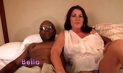 Best pornstar in horny mature, interracial xxx pin