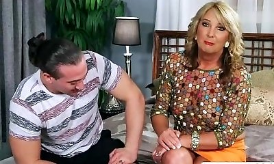 Charm Mother Mia Morgan Poke Good Hot Pearl