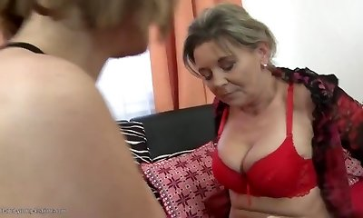 Exotic homemade Unsorted, Midgets xxx sequence