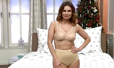 Boulder-holder   panties teleshopping