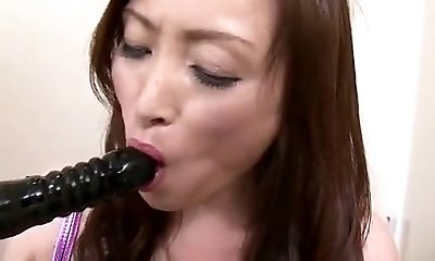 asian pissing and
