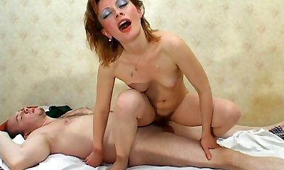 Ugly Whores Pack oksana2 02