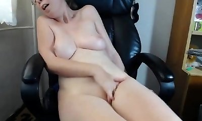 The Ugly Duckling nice titties 2