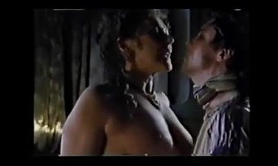 Classical Rome Mom and son intercourse - Hotmoza