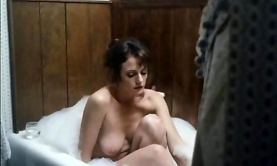 More Uspeakable Acts Of Legendary Milfs