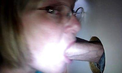 Gloryhole Grandmother (Innerworld)