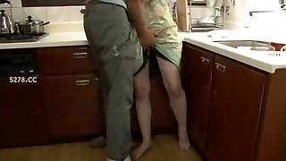 wife's confession disturbs liking hubby part 1