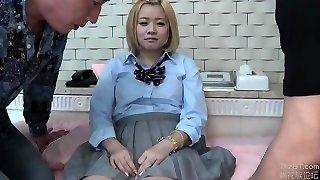 extrém kínai mélyseggű bandatag