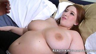 a legjobb a szex-ipar csillag egzotikus szőrtelen, fecske pornó tweak
