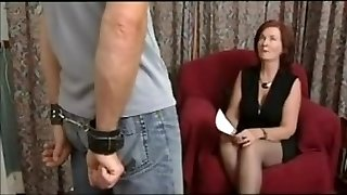 Best homemade Fetish, Grannies adult video