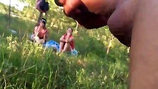 két orosz milf lányok (két)