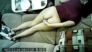20 real onanism orgasm on hidden cam