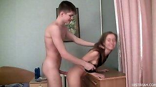 Explicit pleasuring pleasuring