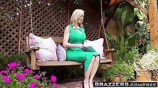 Brazzers - A Vállalkozók