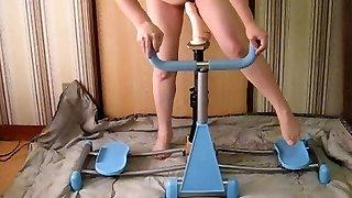 edzés gépek felesége