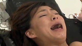 dugta a gép teszi a női orgazmus végtelenül