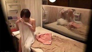 japansk hanrej