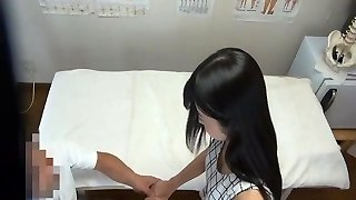 Asian Massage 0012