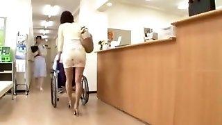 Nurse 12-jap drill-cens