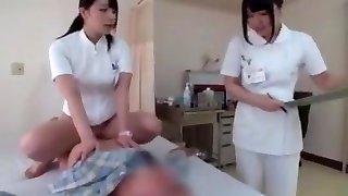 Nurse 6-jap bang-cens