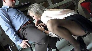 super hot sex, tööstuse star fetish ja sisemise cumshot
