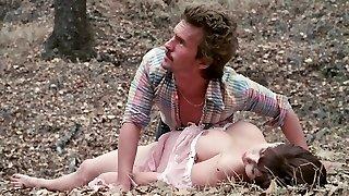 Celkom Broskyne - Blu Ray