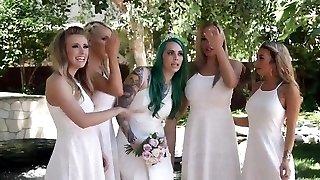 Svadobné 1
