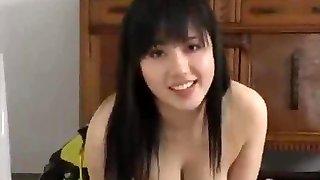 Azusa Nagasawa - Beautiful Chinese Girl