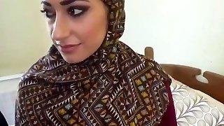 Arabic prego sex very first time No Money, No