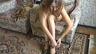 Homemade vid 171